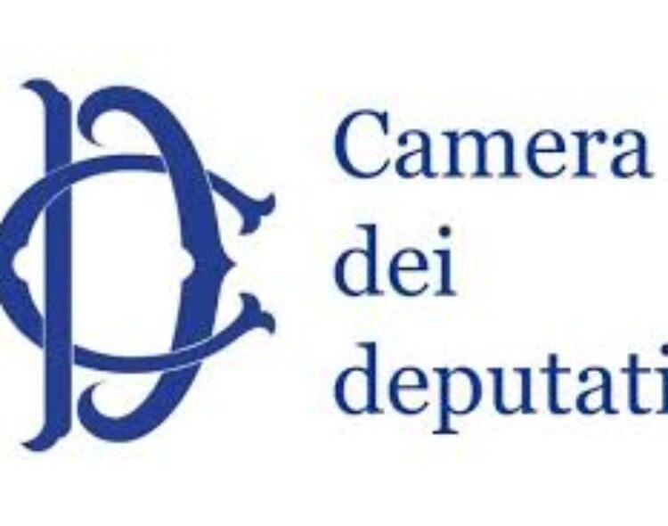 INTERPELLANZE E INTERROGAZIONI. Il Ministero non adempie alle sentenze dei giudici !!!